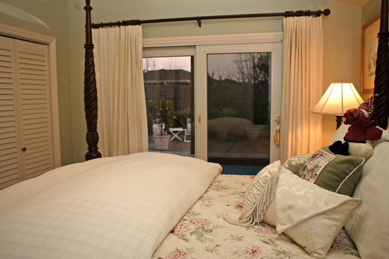 20Rosewood_MstrBed (2)