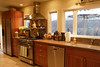 20Rosewood_Kitchen (4)