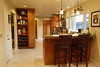 20Rosewood_Kitchen (0)