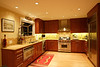 26Redding_02_Kitchen (1)