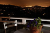 26Redding_09_NightViews (3)