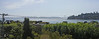 1901MarWest_Pano1