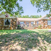 1 - 338 Prairie Grove Rd  House 3