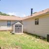 2 - 338 Prairie Grove Rd  House 3