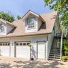 15 - 338 Prairie Grove Rd  House 4