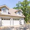 16 - 338 Prairie Grove Rd  House 4