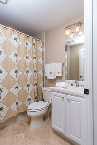 fort_pierce_real_estate_0021
