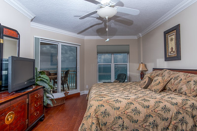 fort_pierce_real_estate_0009
