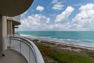 fort_pierce_real_estate_0028