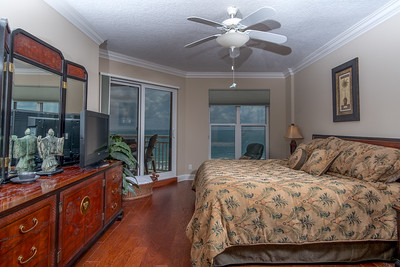 fort_pierce_real_estate_0010