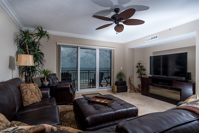 fort_pierce_real_estate_0003