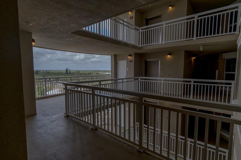 fort_pierce_real_estate_0030