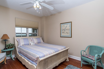 fort_pierce_real_estate_0020