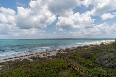 fort_pierce_real_estate_0024