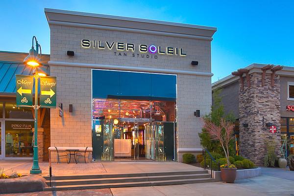 Silver Soleil WEB-1