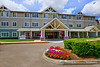 Kent - Assisted Living - 03
