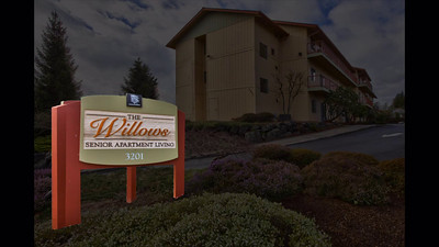 The Willows Senior Apartment Living2