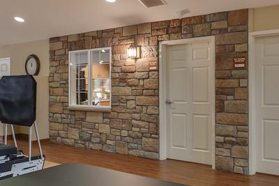 Cottesmore Interior-7