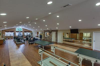 Cottesmore Interior-3
