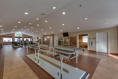 Cottesmore Interior-4