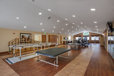 Cottesmore Interior-2