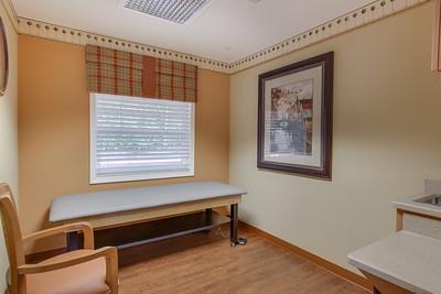 Cottesmore Interior-12