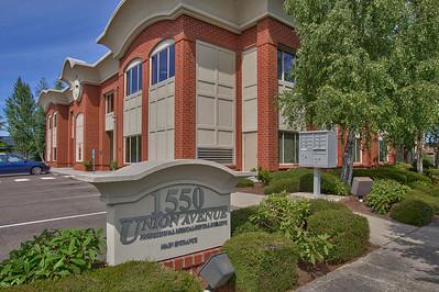 1550-S-Union-Tacoma---05