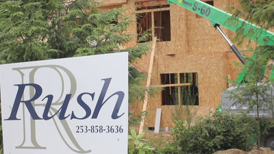 Rush Construction HD 1080