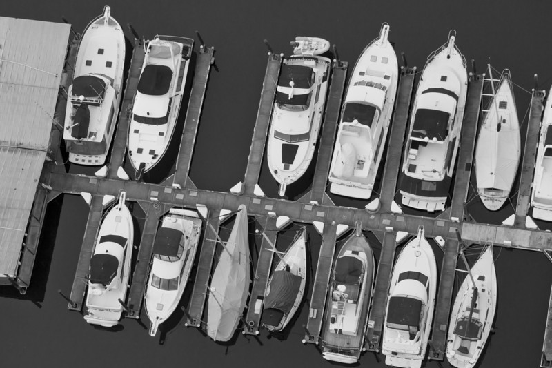 Aerial GH Boats_1