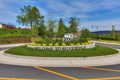 Silverdale Points of Interest04