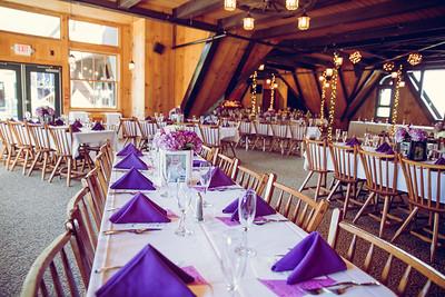 Sarah & Thomas get Married at Pats Peak Banquet Center-9184_09-12-15