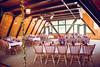 Sarah & Thomas get Married at Pats Peak Banquet Center-9165_09-12-15