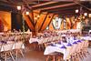 Sarah & Thomas get Married at Pats Peak Banquet Center-9258_09-12-15