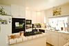 Charming 2 Bedroom and 2 Bathroom New Construction Home in Hawthorne