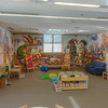 Columbine Library - JCPL  - Pre-Remodel project