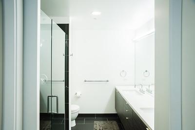Real Estate -05522