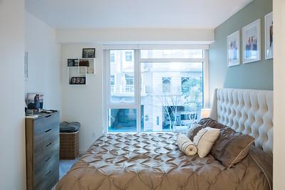 Real Estate -05510