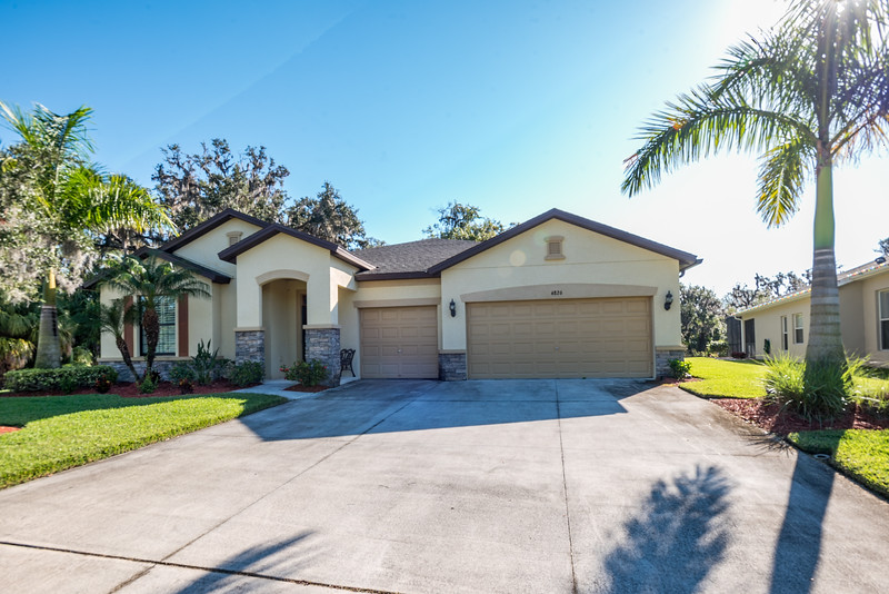 4826 100th Dr E, Parrish, FL 34219