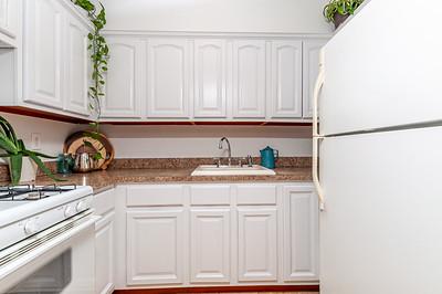 10-2020_47 carroll kitchen_RC-5