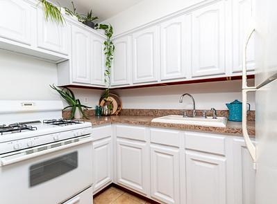 10-2020_47 carroll kitchen_RC-4
