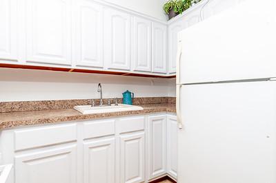 10-2020_47 carroll kitchen_RC-7
