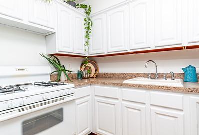 10-2020_47 carroll kitchen_RC-9