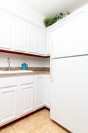 10-2020_47 carroll kitchen_RC-13