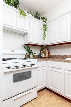 10-2020_47 carroll kitchen_RC-11