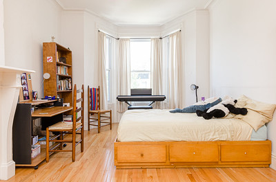 8-2020_Sterling Place_RC-182