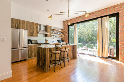 8-2020_Sterling Place_RC-48