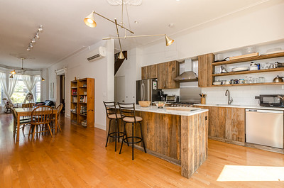 8-2020_Sterling Place_RC-94