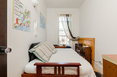 8-2020_Sterling Place_RC-169