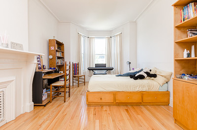 8-2020_Sterling Place_RC-183