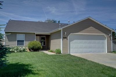 11256 Meadowriver-2